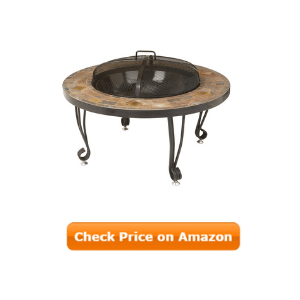 Best Tabletop fire pit