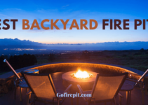 Best Backyard Fire Pits To Buy in 2020 [Complete Review & Buyer Guide]