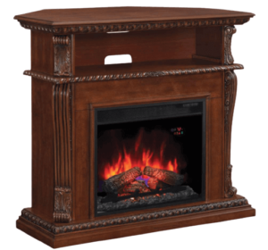 Corinth_Electric_Fireplace_TV_Stand