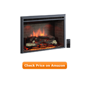 PuraFlame_Western_Electric_Fireplace