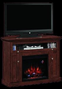 Best Corner Electric Fireplace sale
