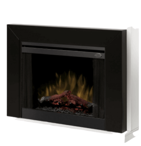 Best Corner Electric Fireplace review guide