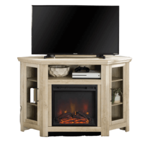 Best Corner Electric Fireplace sale to buy